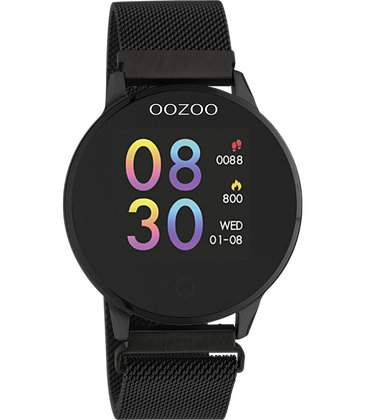 OOZOO smartwatch Q00119