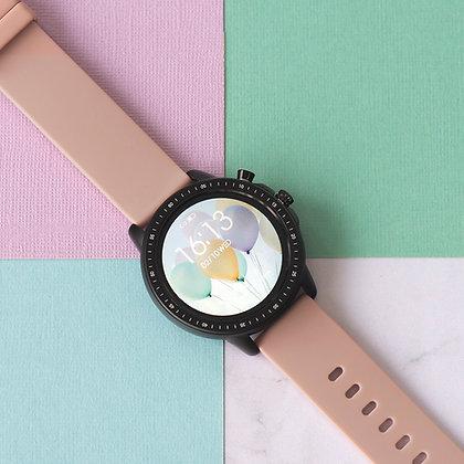 Smartwatch  Q00329