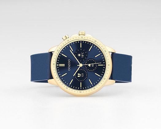 Smartwatch  Q00321