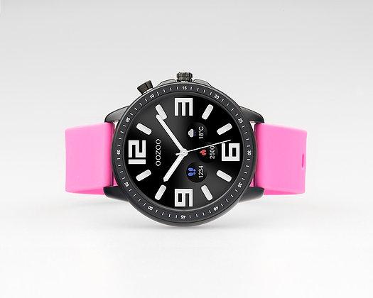 Smartwatch  Q00331