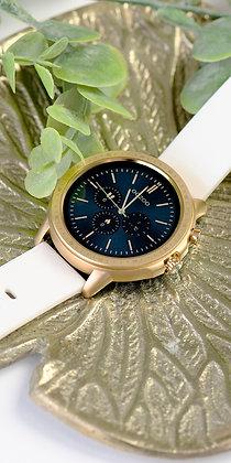 Smartwatch  Q00316
