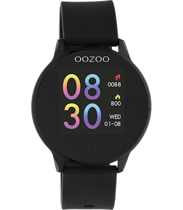OOZOO smartwatch Q00115