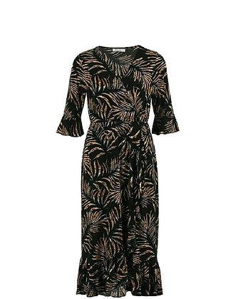 Lange jurk Enjoy