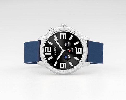 Smartwatch  Q00315