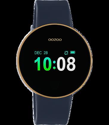 Q00207 smartwatch
