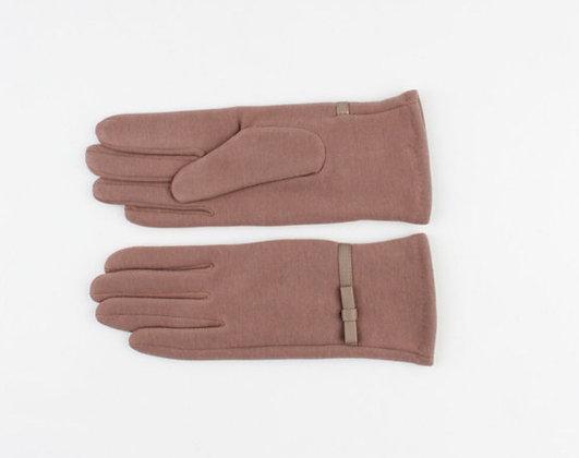 Handschoenen lever