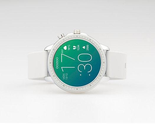 Smartwatch Q00311