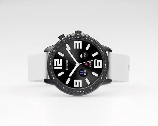 Smartwatch  Q00328