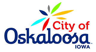 City of Oskaloosa Iowa Logo (4).jpg
