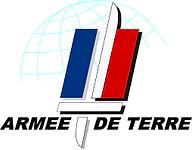 ARMEE DE TERRE.png