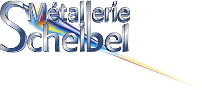 copie-de-logo_scheibel1-copie_os.jpg