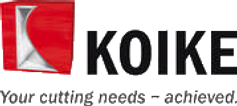 logo-header-small.png