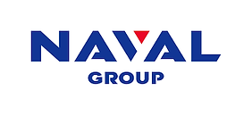 NAVAL GROUP.png