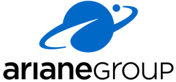 ArianeGroup_Logo_2017.png