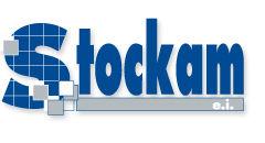 STOCKAM EI.jpg