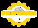 PIE-logo-JAUNE.png