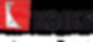 Logo_KOIKE_RGB_ 3_300dpi.png