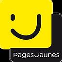 LogoPJ-flat.png