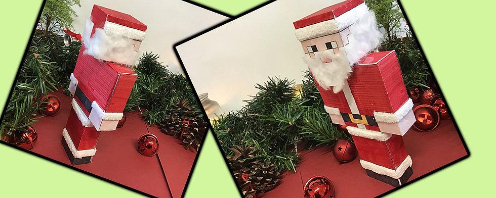 3D Santa banner.jpg