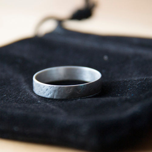 Finished ring.jpg