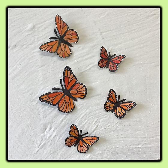 Butterflies fb.jpg