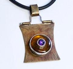 eileenalbertsenjewelry175.jpg
