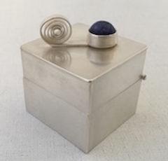heikestrobeljewelry175.jpg