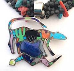 showsjewelry175.jpg