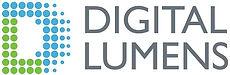DL_Logo-white_background-HIGH-RES.jpg