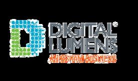 Digital Lumens logo.png