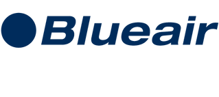 Blueair-Logo.png.........png