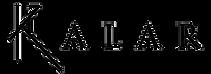 Kalar logo 去底 (1).png