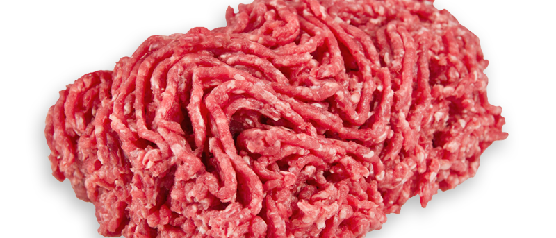 Mutton Mince(Kheema) (Net weight 1kg)