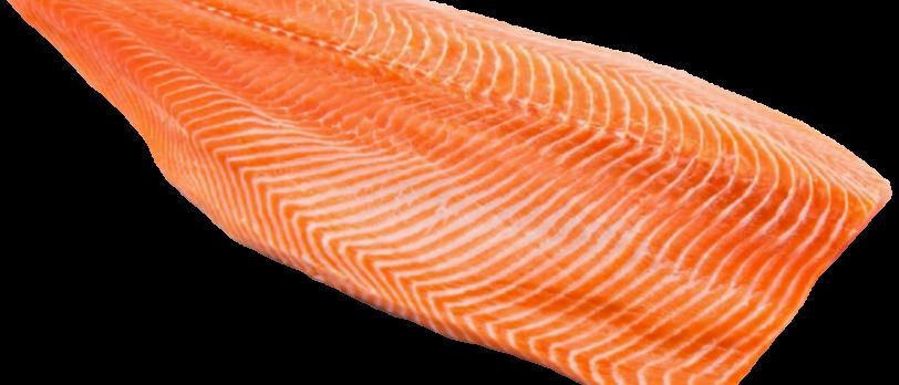 Norwegian Salmon (Pack of 1600grams)