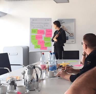 teamentwicklung-berlin.png