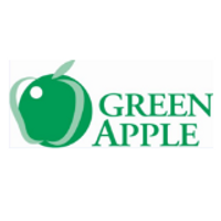 green apple healthcare.png