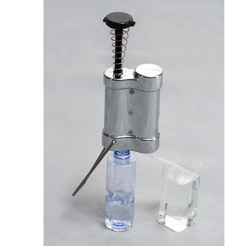 SuoAi Portable Outdoor Water Filter