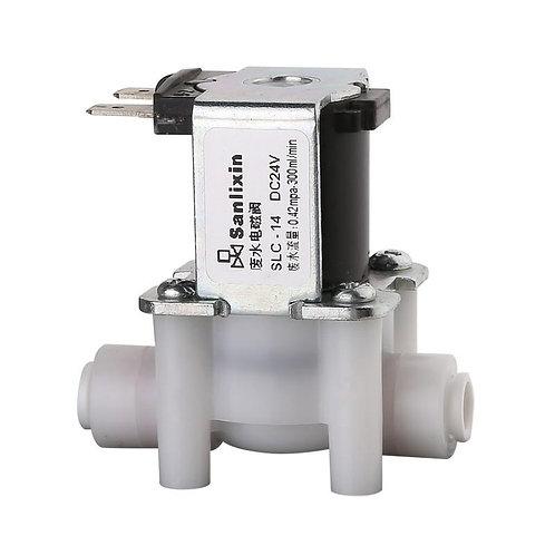 SLC-14 Waste Water Solenoid Valve