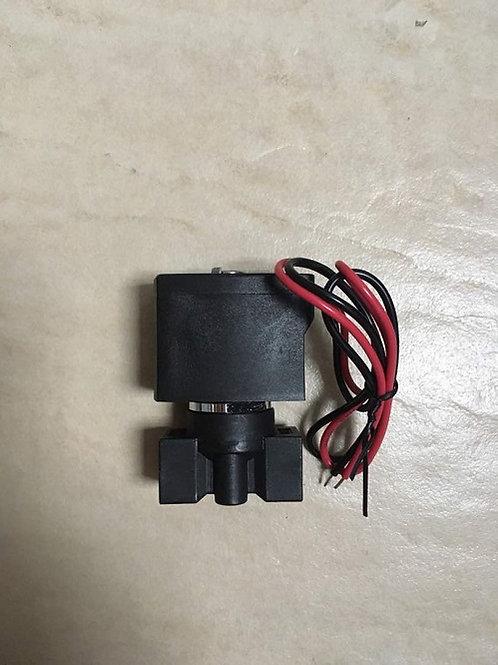 SLC-6 Water Dispenser Solenoid Valve