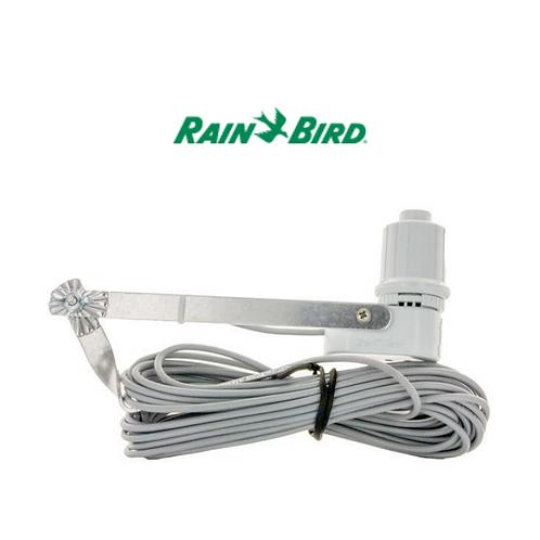 Rain Bird Rain Sensor- RSDBEX A61200
