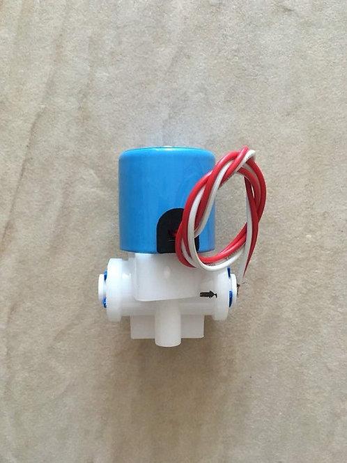 Water Dispenser plastic solenoid valve SLC 10 (Normally Closed)