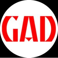 Gadang works.png