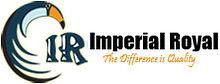 imperial royal.jpg