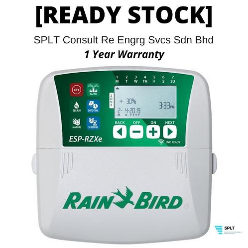 [ORIGINAL] Rain Bird Outdoor Irrigation Timer Controller (ESP-RZXe) Series