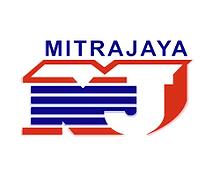 Mitrajaya.png