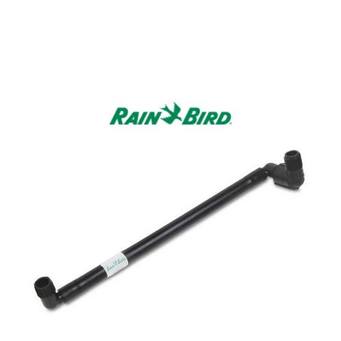 Rain Bird Flexible Pipe for Sprinkler (SA-125050)