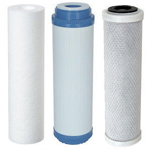 replacement-water-filters-for-3-stage-hm
