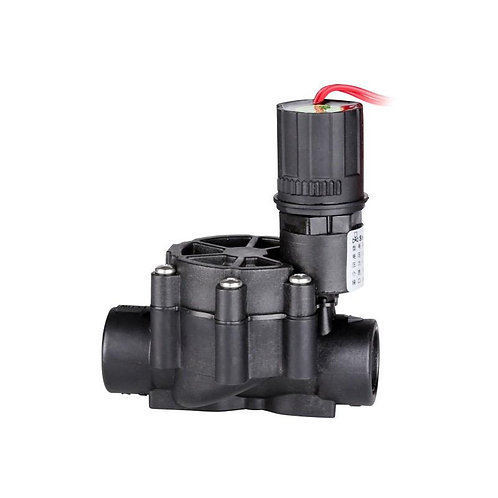 SLK Series Irrigation Solenoid Valve with 1 year warranty