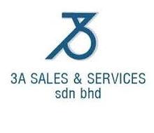 3A Sales & Services.jpg