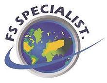 fs specialist.jpg